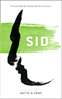Sid by Guiding Teacher Zen Master Jeong Ji (Anita Feng)